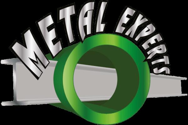 MetalExperts - Μεταλλικές Κατασκευές
